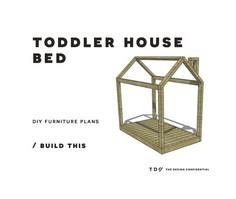 You Can Build This! Easy DIY