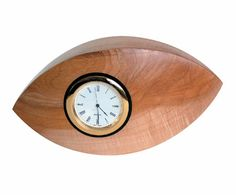 Off Centre Clock – tutorial