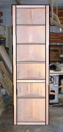 Over 60 Corner Shelf Plans To Build Planspin Com