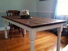 Build Dining Room Table 100 dining table plans  planspin