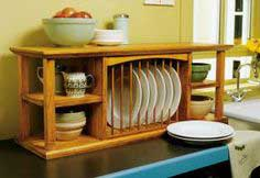 plate rack tutorial