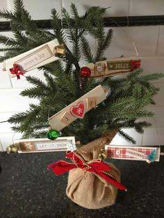 Shutter Love: Upcycled Ornaments