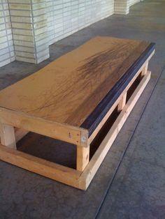 50 skateboard ramp plans to build at planspin com rh planspin com Manual Pad Printer Machine manual pad build