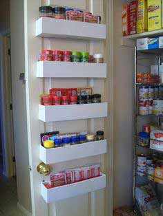 Spice Rack Plans Wall Mounted Counter Top Drawer Inserts