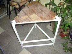 Table-stool-ladder