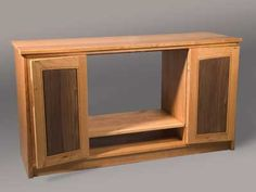 100 free tv cabinet plans entertainment center plans at planspin entertainment center plans malvernweather Choice Image