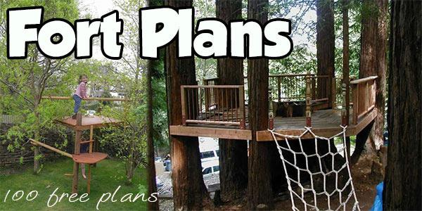 Fort Plans - Indoor and Outdoor Plans for Building Kid's Forts on indoor fort ideas, best blanket fort ideas, box fort ideas, home fort ideas, wood fort ideas, homemade fort ideas, couch fort ideas, bed fort ideas, good fort ideas, nerf fort ideas, cool fort ideas, cardboard fort ideas, minecraft fort ideas, awesome fort ideas, outdoor fort ideas, paintball bunker ideas, tree fort ideas, backyard fort ideas, paintball fort ideas, sheet fort ideas,