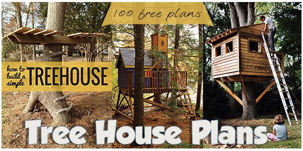 treehouse swing set plans html with Tree House Plans on D1c9e8c6ffe3b508 additionally Backyard Adventures Playsets together with Best Backyard Playset additionally Backyard Fort Plans likewise Keeping Up With Reading Over The Summer.