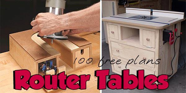 Free router table stand plans 39 free diy router table plans ideas how to build a router table for woodworking for under 10 woodworking video for beginners youtube keyboard keysfo Choice Image